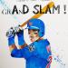 Addison-Russell-World-Series-Grand-Slam