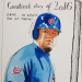Kyle-Schwarber-Cubs-World-Series