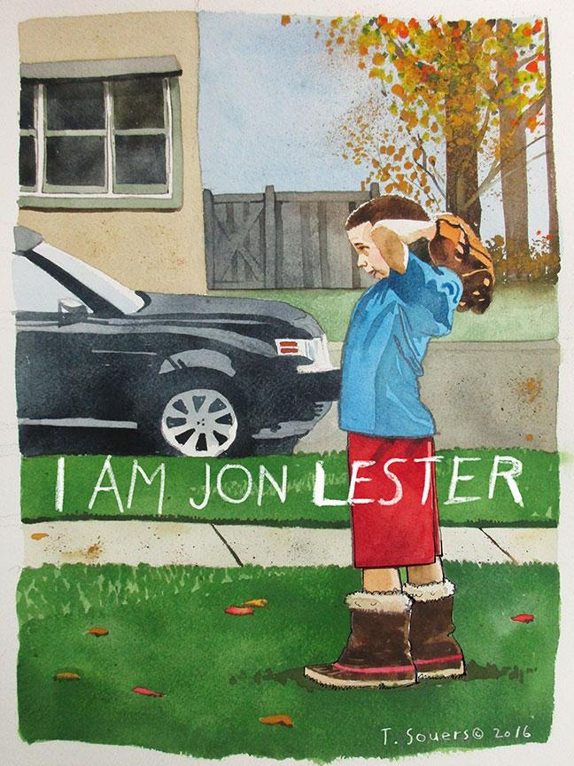 I-am-Jon-Lester