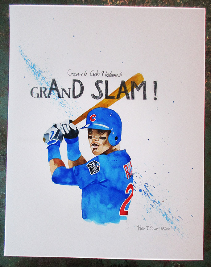 Russell.Grand Slam.13%22x19%22sm