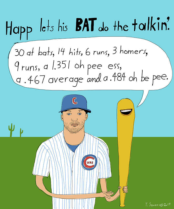 Ian-Happ-Lets-His-Bat-Do-The-Talking