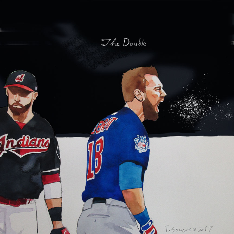 Ben-Zobrist-The-Double