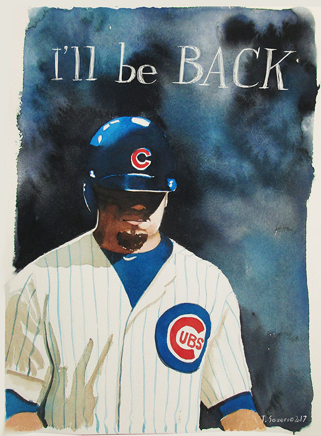 Schwarber-Will-Be-Back