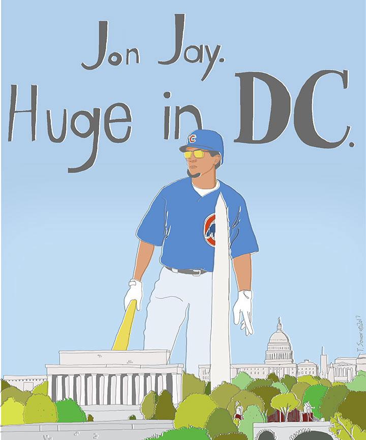 Jon.Jay