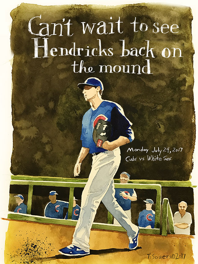 Hendricks-back-on-the-mound