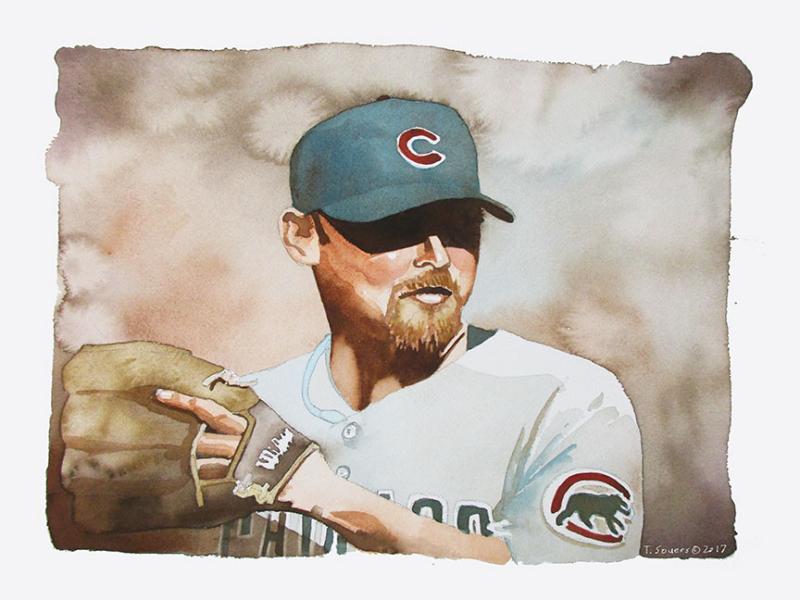 Kerry-Wood-Cubs-Portrait