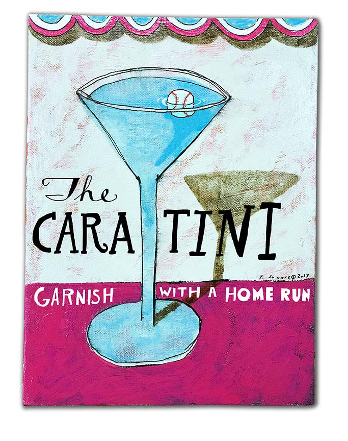 The-Caratini