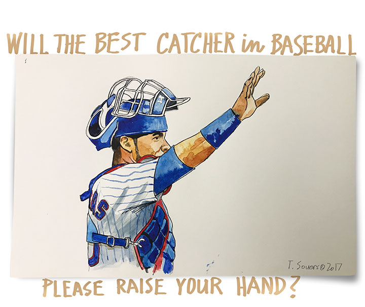 Willson_Contreras_Cubs_Catcher_Image