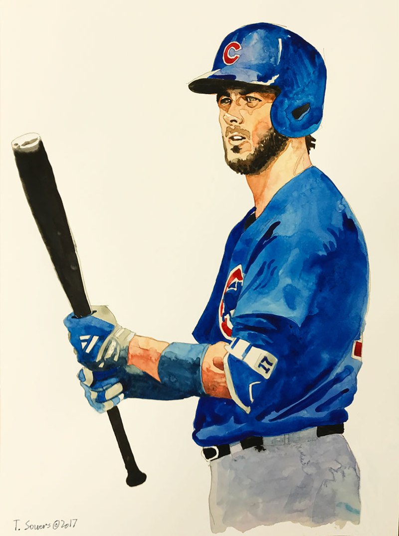 Kris-Bryant.Cubs.MVP