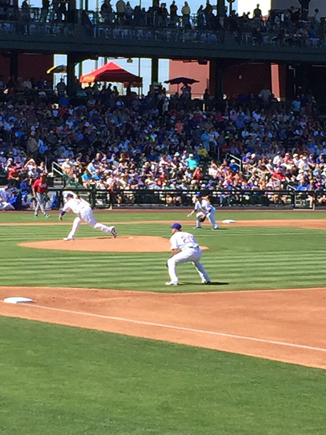 Lester's-first-pitch