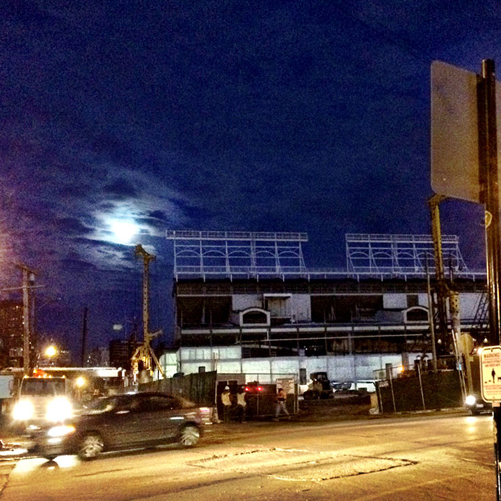 1a.Wrigley-Field-construction-down-Waveland