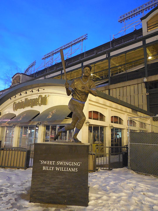 12.Wrigley-Field-down-Sheffield