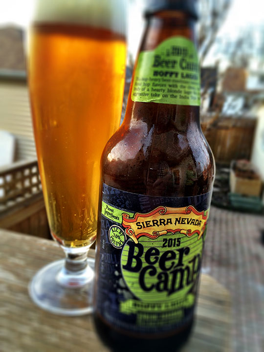 2015-Sierra-Nevada-beer-camp