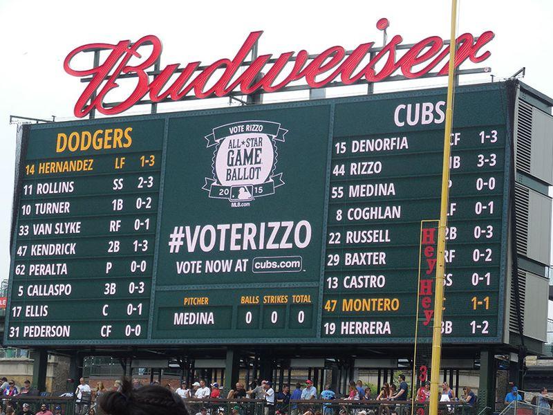 Vote-Rizzo