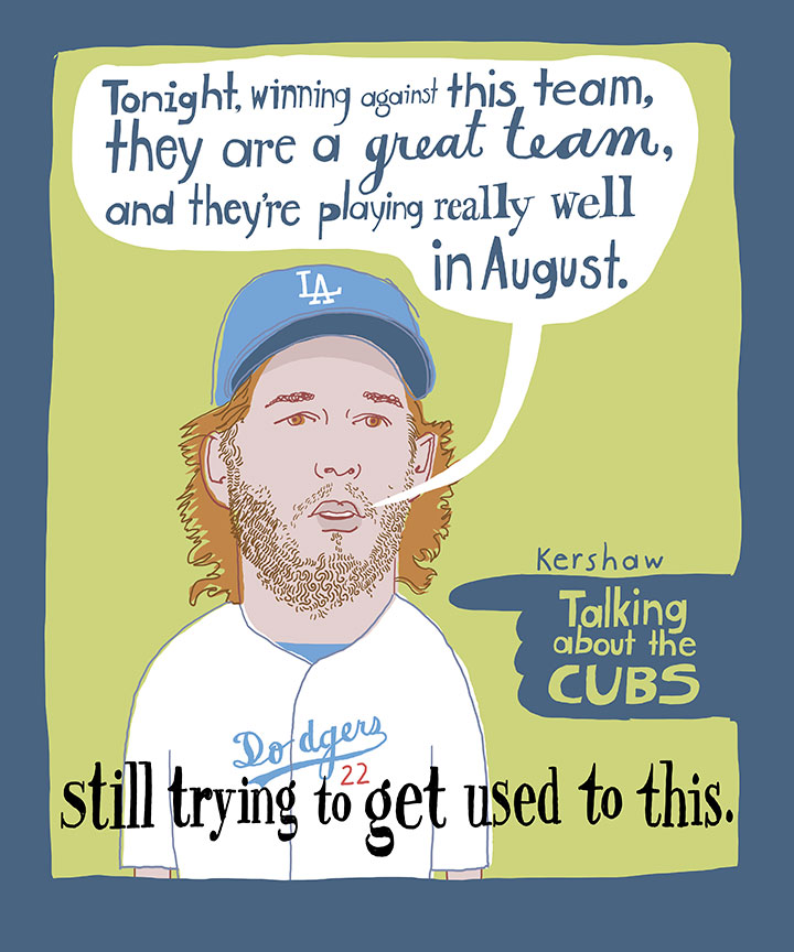Clayton-Kershaw-on-the-Cubs