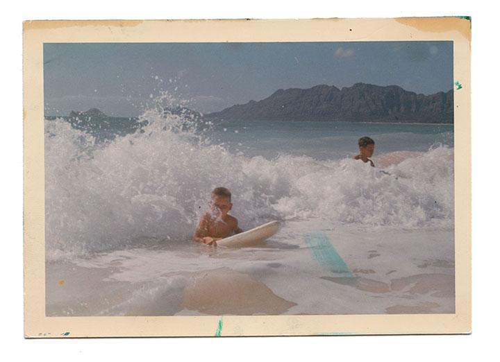 Tim.Hawaii