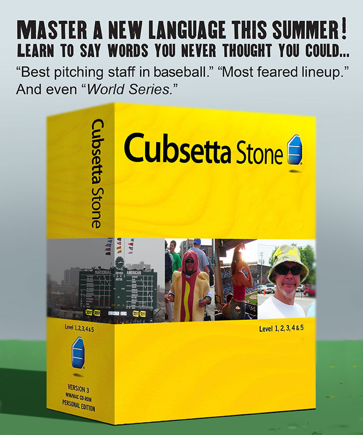 Cub-Fans-Learn-a-new-language