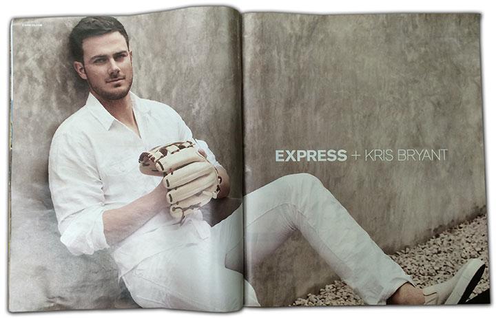 Bryant-Express-Ad