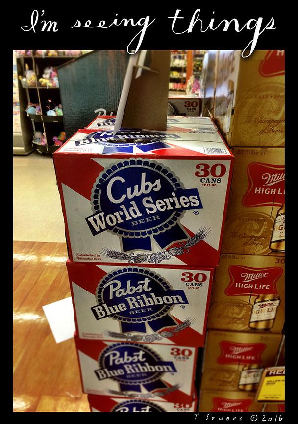 Cubs-World-Series-Hallucination