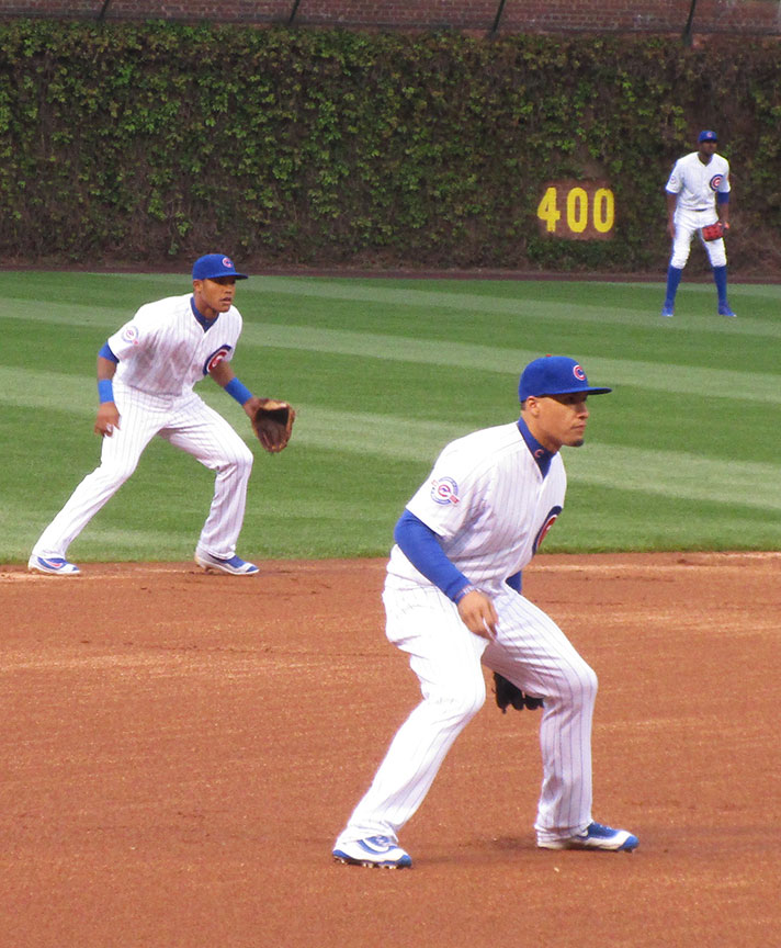 Best-fielders-in-baseball,-Cubs