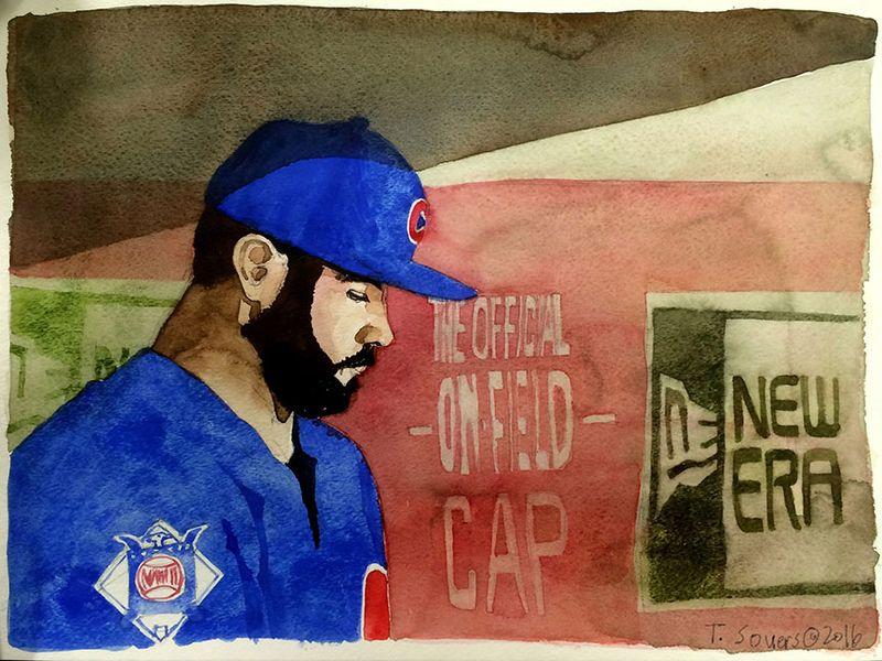 Jake-Arrieta,-no-hitter,-Cubs