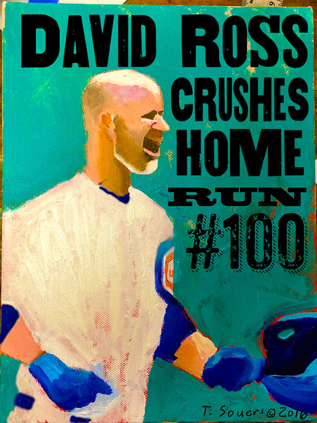 David-Ross-home-run-#100