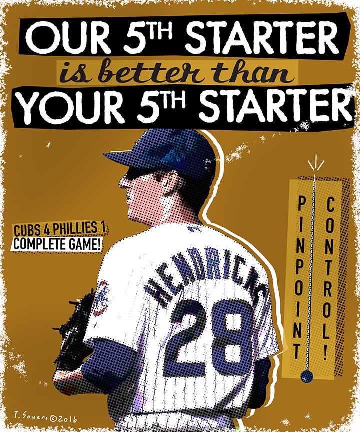 Kyle-Hendricks-Cubs