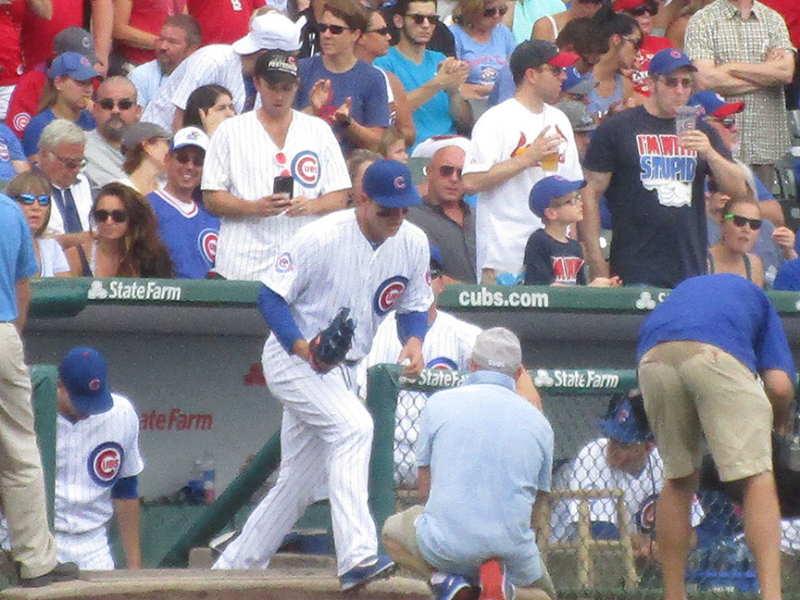 Rizzo-1st-on-the-field