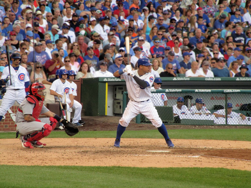 Contreras-up-to-bat