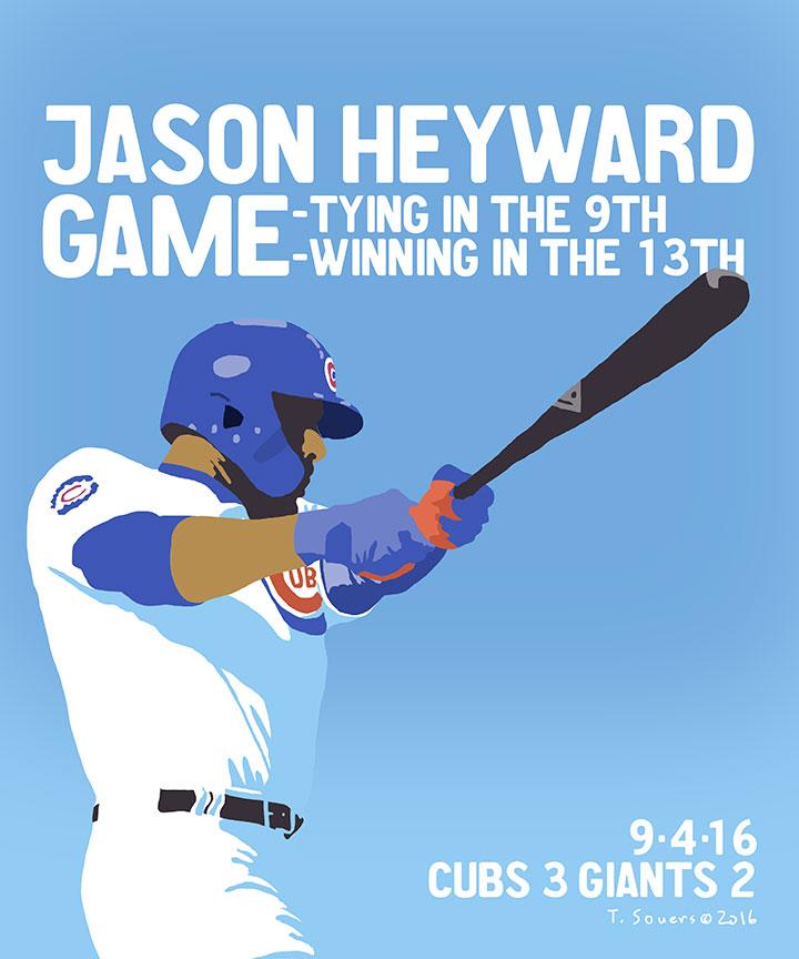 Jason-Heyward-Game