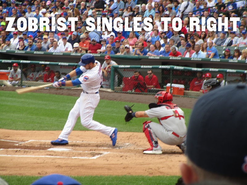 Zobrist-singles-to-right