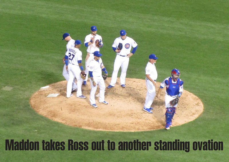 Maddon-removes-Ross