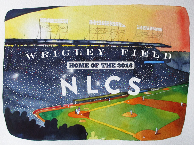 Wrigley-Field-Home-of-the-2016-NLCS