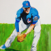 Kris-Bryant,-last-out,-World-Series