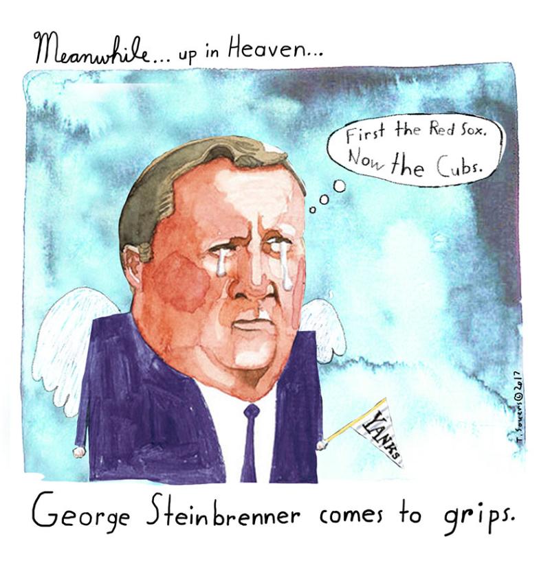 George-Steinbrenner-in-heaven