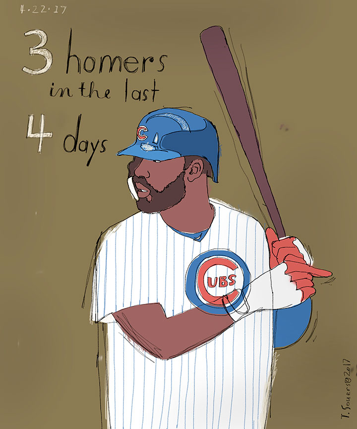 Jason-Heyward-found-his-bat