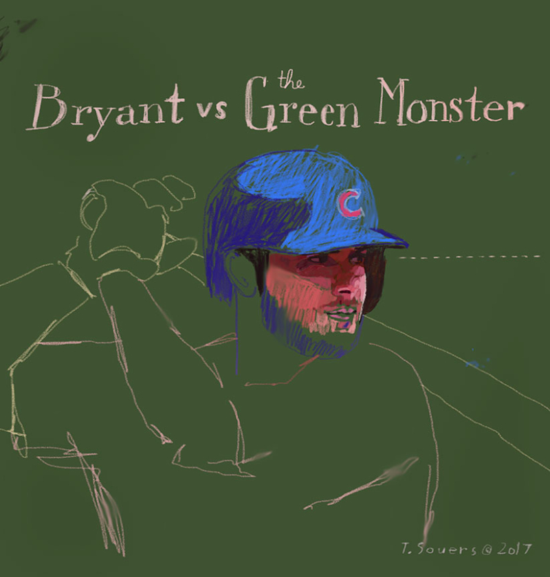 Bryant-vs-the-Green-Monster