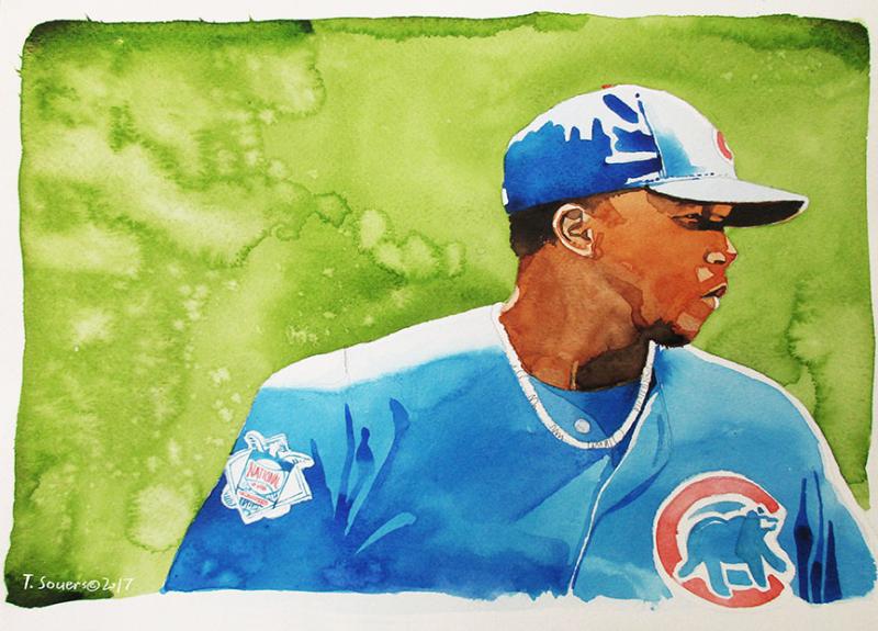 Pedro.Strop.Cubs.Portrait