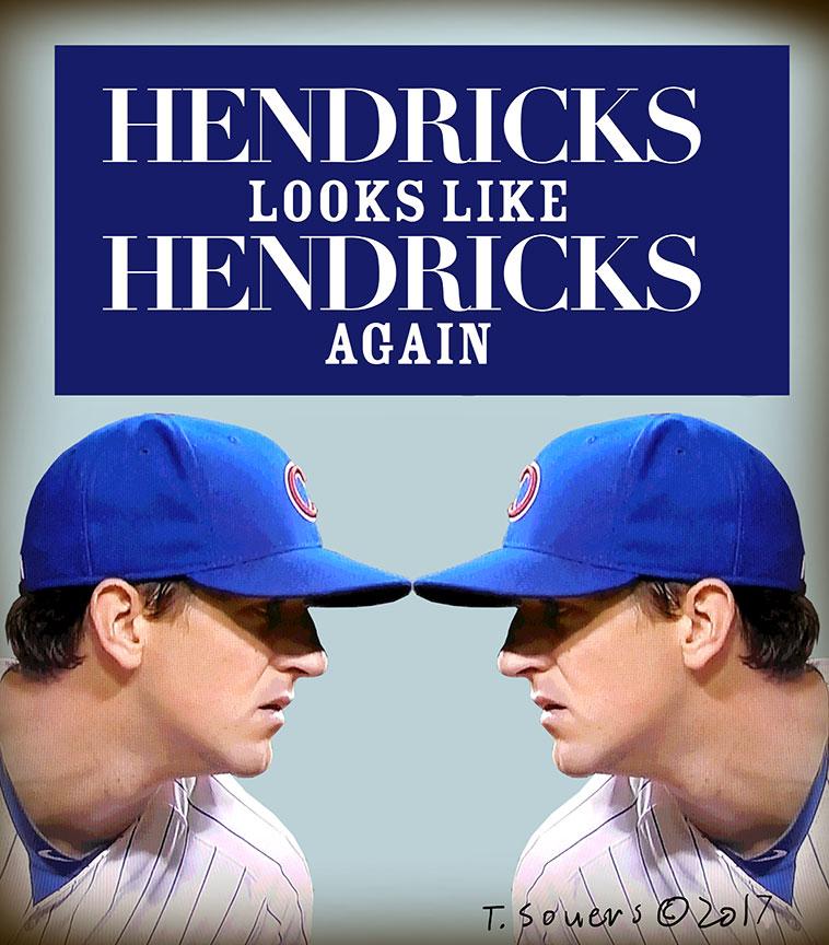 Kyle-hendricks-looks-like-hendricks