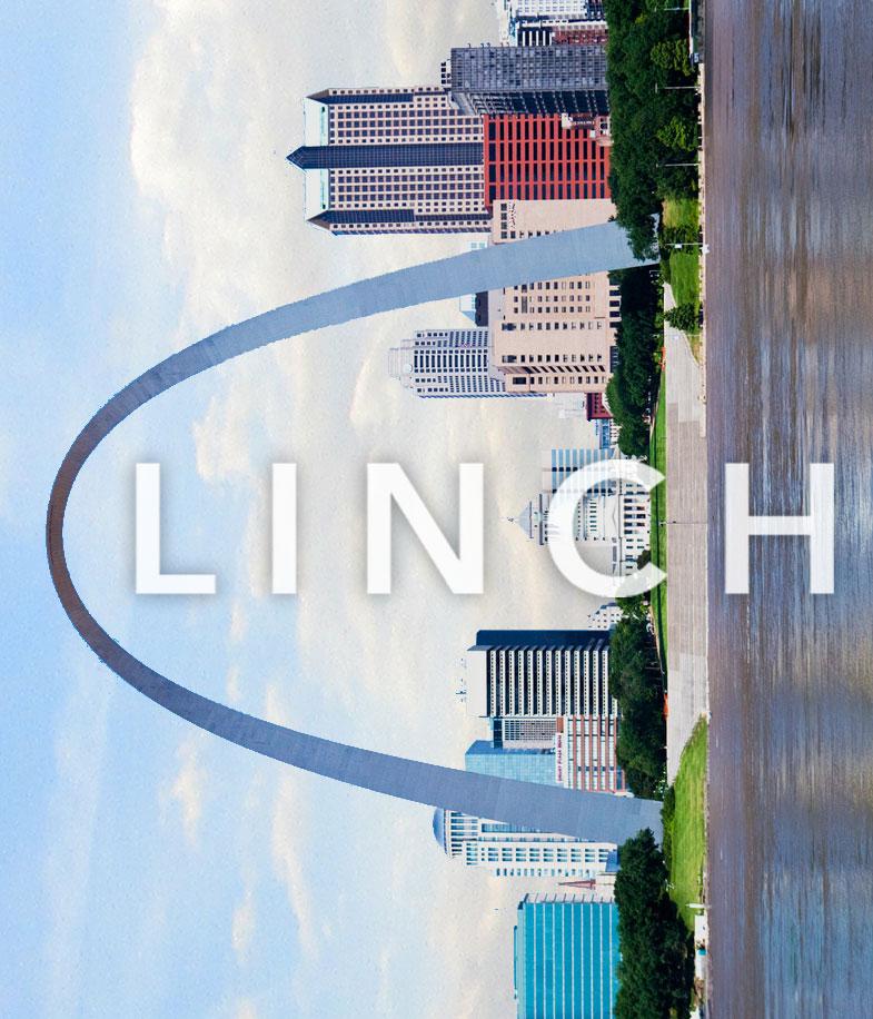 Clinch-in-St.-Louis