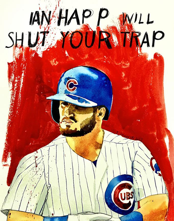 Ian-Happ-will-shut-your-trap