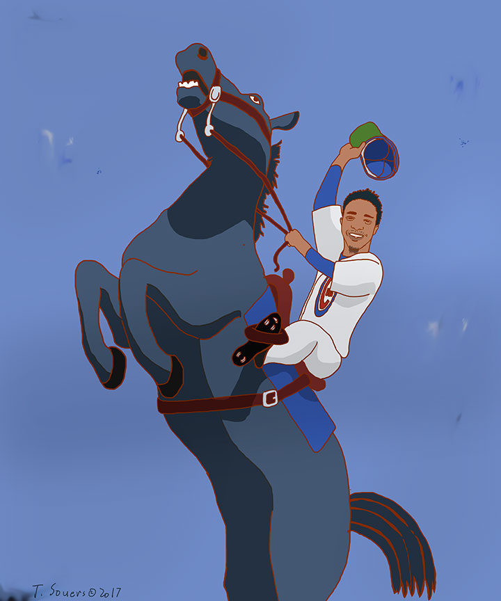 Carl-Edwards-get-back-on-that-horse