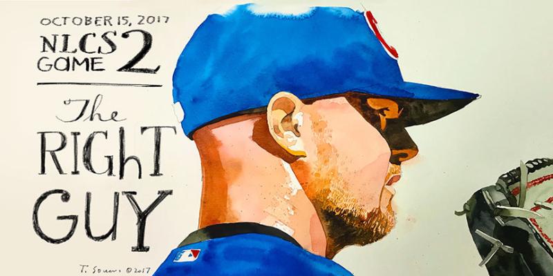Jon-Lester-vs-Dodgers-2017-NLDS