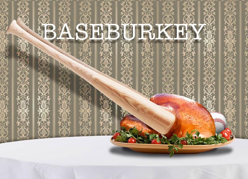 Baseburkey