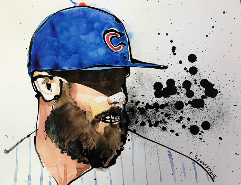 Jake-Arrieta-Cubs-and-Phillies