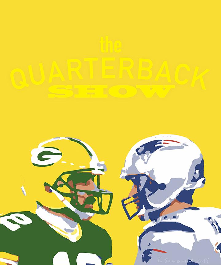 Rodgers.vs.Brady