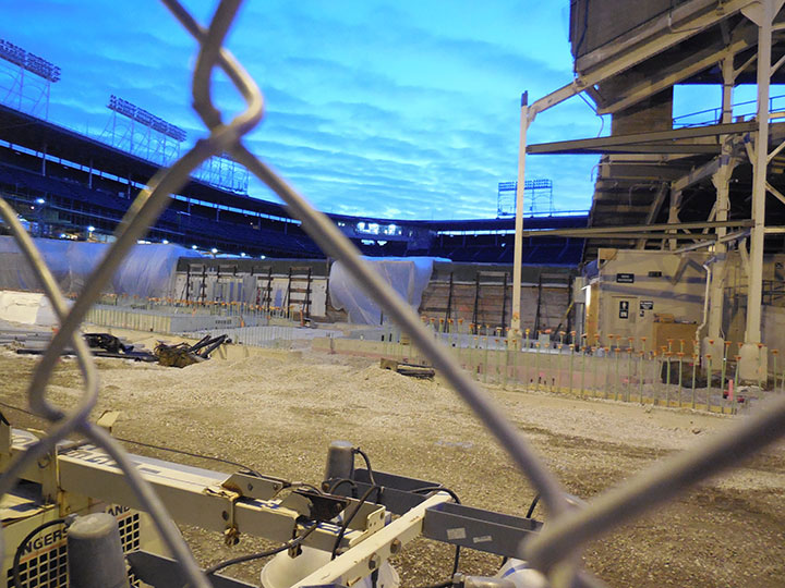 8.Wrigley-Field-down-Sheffield