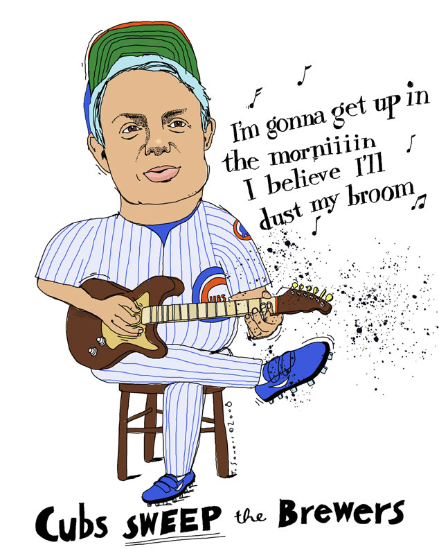 Cubs-sweep-with-Piniella