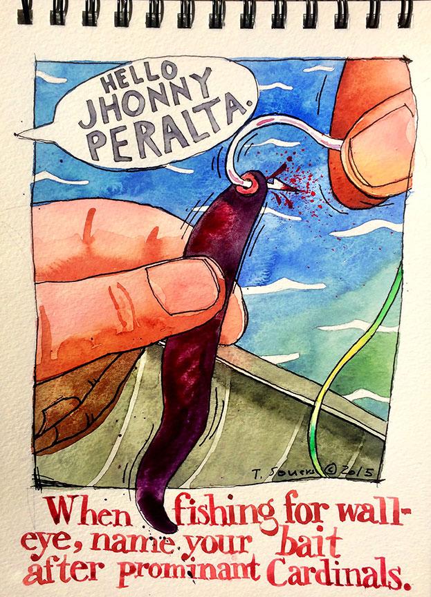 Jhonny-Peralta-Bait