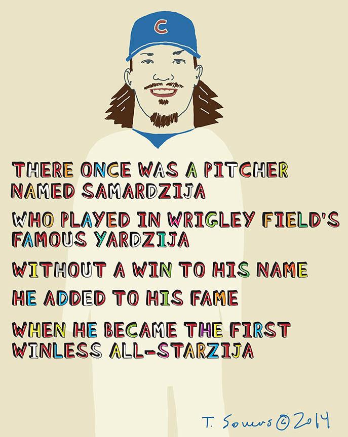 Samardzija.All-Star-without-a-win